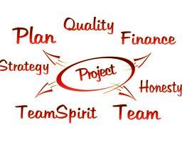 ISO 9001 ED. 2015: il rischio è il mio mestiere