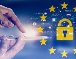 La privacy nel settore alimentare: incombenza o opportunità?
