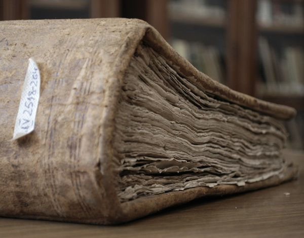 Se non togli la polvere dal tuo Manuale di Autocontrollo potrebbe costarti migliaia di euro